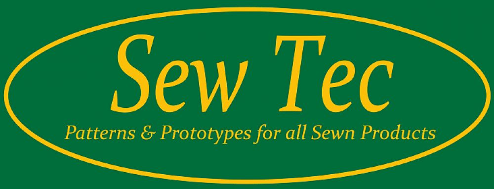 Sew Tec
